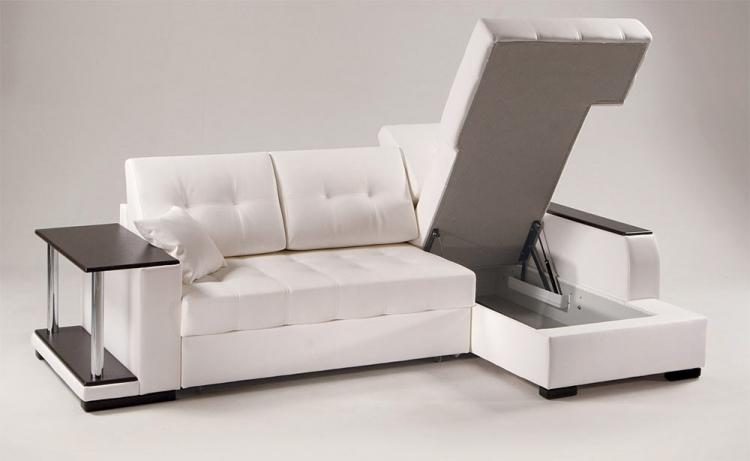 классификация диванов
