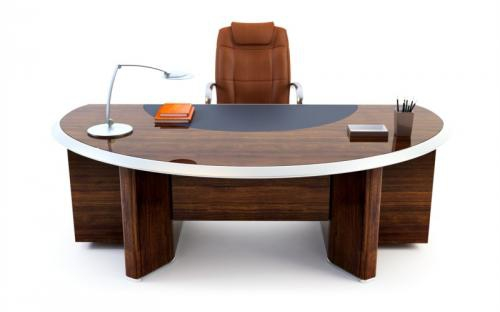 стол руководителя