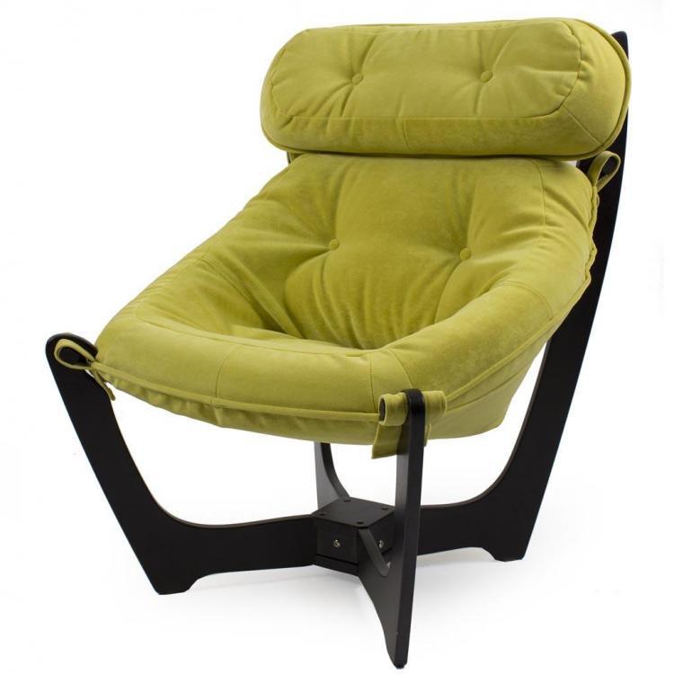 кресла челябинск